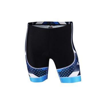 APEX-Men's-Tri-Shorts-front
