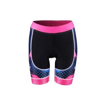 APEX-Women's-Tri-Shorts-front