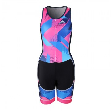 APEX-Women's-Tri-Suit-front