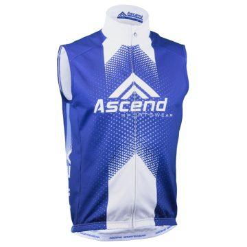Apex-Elite-Men's-Thermal-Vest_Front