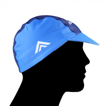 Cycling-Cap-front-2