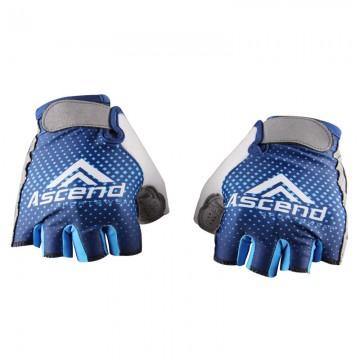 Cycling-gloves-front