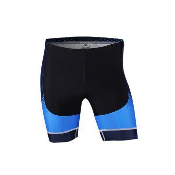 ELEVATE-Men's-Tri-Shorts-front