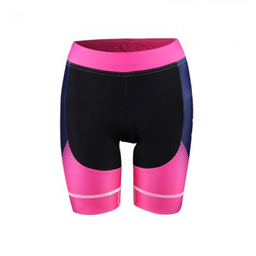 ELEVATE-Women's-Tri-Shorts-front