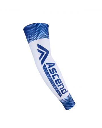 Elevate Cycling Arm Warmers