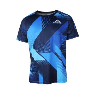 Men's-Running-Shirt-back
