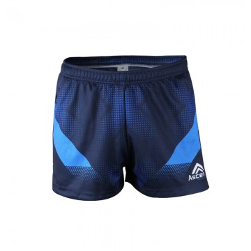Men's-Running-Shorts-front