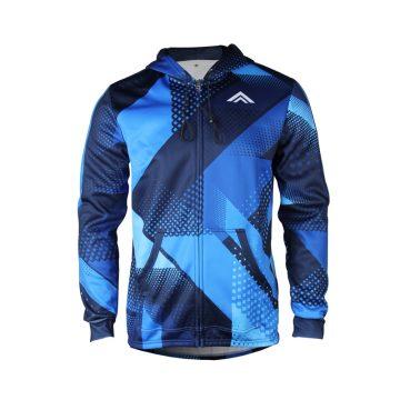Men's-hoodie-jacket-front