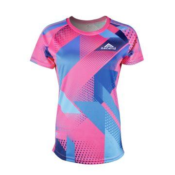 Women's-T-Shirt-front